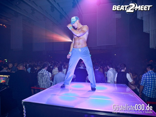 https://www.gaesteliste030.de/Partyfoto #188 Kosmos Berlin vom 05.04.2012