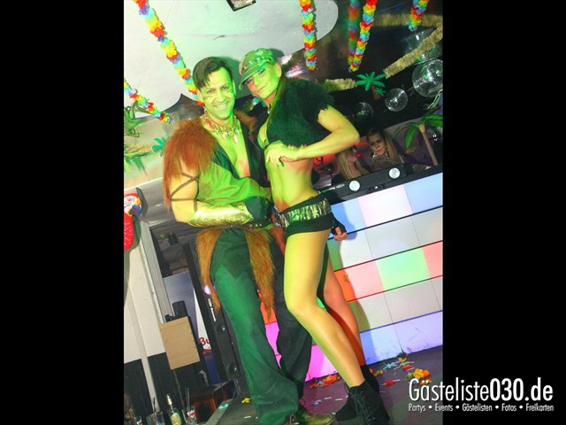 https://www.gaesteliste030.de/Partyfoto #6 Q-Dorf Berlin vom 28.01.2012