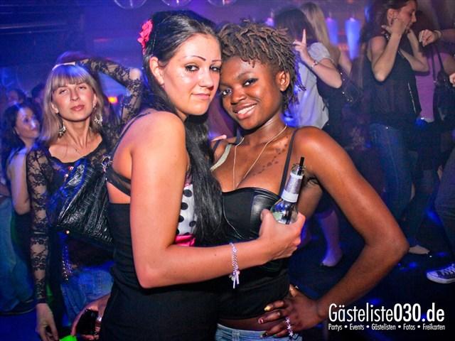 https://www.gaesteliste030.de/Partyfoto #6 Soda Berlin vom 28.04.2012