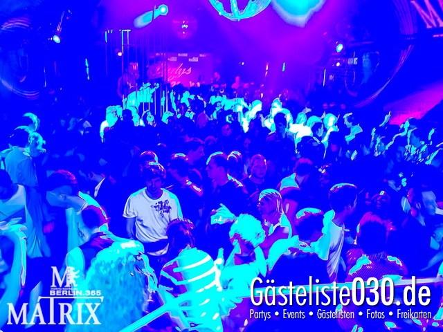https://www.gaesteliste030.de/Partyfoto #94 Matrix Berlin vom 27.04.2012