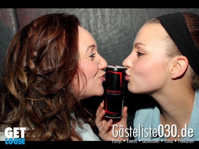 https://www.gaesteliste030.de/Partyfoto #62 Club R8 Berlin vom 13.04.2012