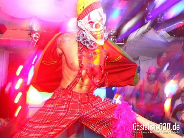 https://www.gaesteliste030.de/Partyfoto #28 Q-Dorf Berlin vom 02.03.2012