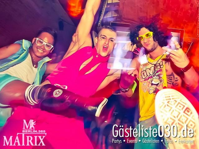https://www.gaesteliste030.de/Partyfoto #41 Matrix Berlin vom 11.01.2012