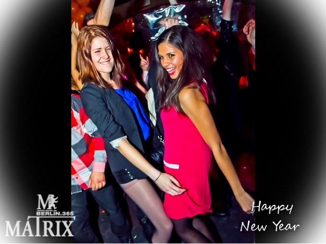 Partyfoto #49 Matrix 31.12.2011 New Years Eve