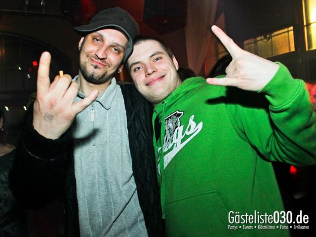 https://www.gaesteliste030.de/Partyfoto #25 Soda Berlin vom 23.03.2012