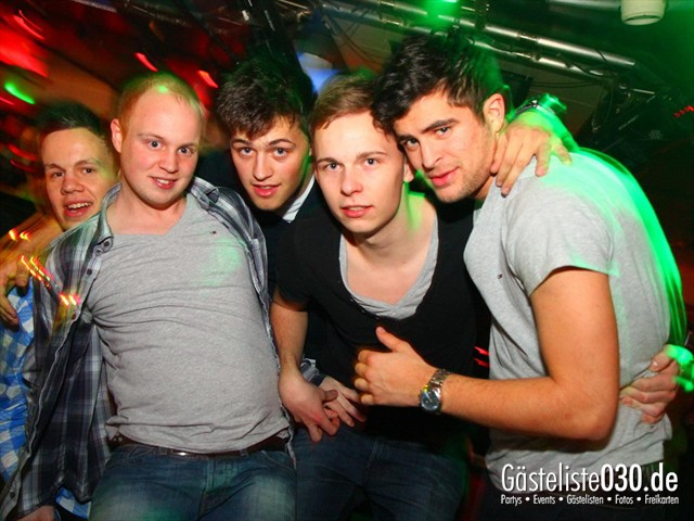 https://www.gaesteliste030.de/Partyfoto #8 Maxxim Berlin vom 19.01.2012