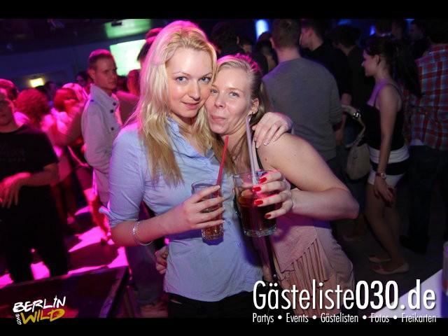https://www.gaesteliste030.de/Partyfoto #60 Club R8 Berlin vom 23.03.2012