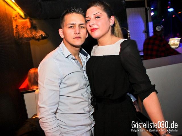 https://www.gaesteliste030.de/Partyfoto #19 Club R8 Berlin vom 07.04.2012