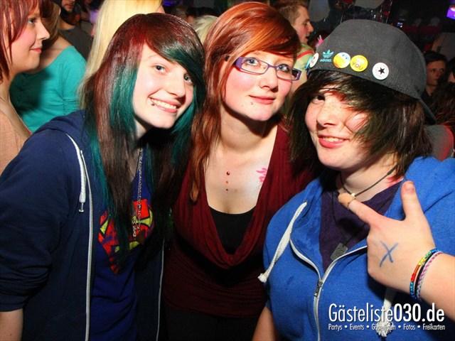 https://www.gaesteliste030.de/Partyfoto #128 Q-Dorf Berlin vom 20.04.2012
