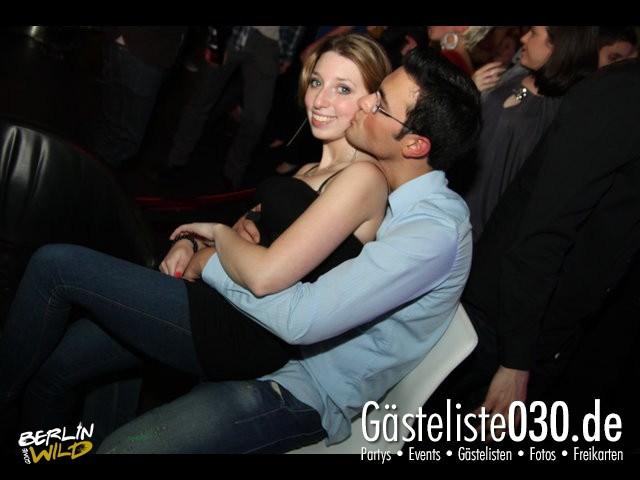 https://www.gaesteliste030.de/Partyfoto #104 E4 Berlin vom 21.01.2012