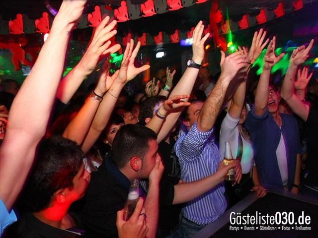 https://www.gaesteliste030.de/Partyfoto #47 Q-Dorf Berlin vom 05.05.2012