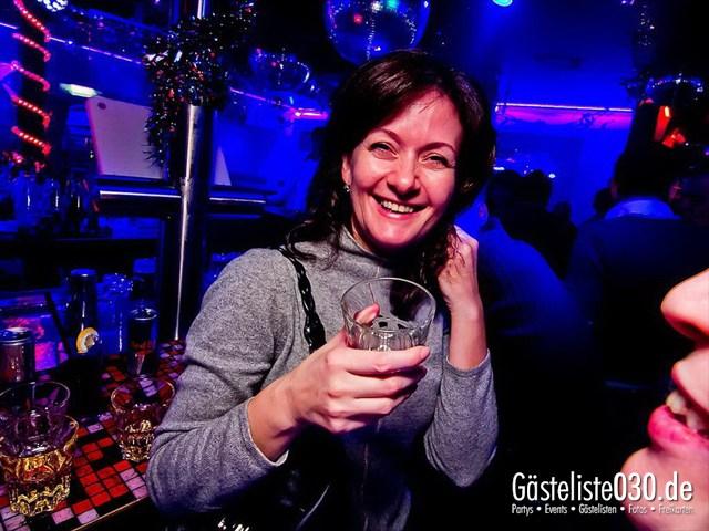 https://www.gaesteliste030.de/Partyfoto #14 Q-Dorf Berlin vom 17.04.2012