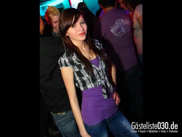 https://www.gaesteliste030.de/Partyfoto #93 Q-Dorf Berlin vom 25.01.2012