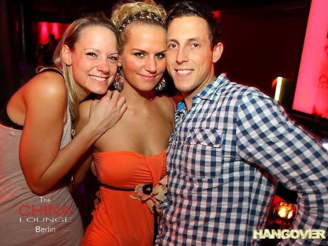https://www.gaesteliste030.de/Partyfoto #23 China Lounge Berlin vom 07.01.2012