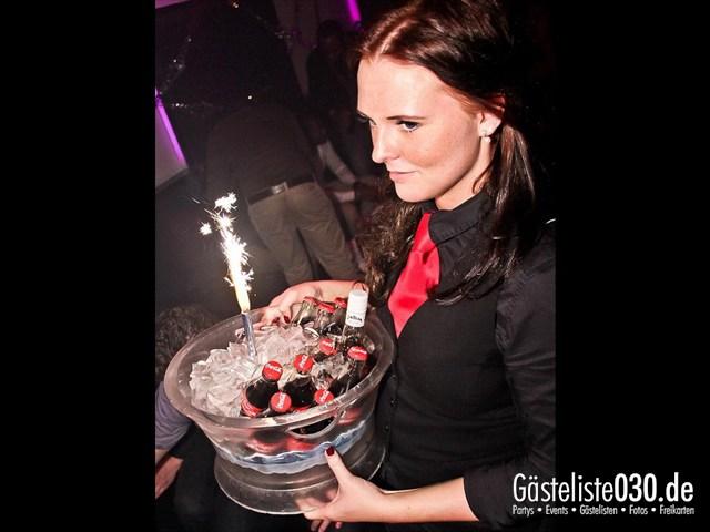 https://www.gaesteliste030.de/Partyfoto #89 Maxxim Berlin vom 25.02.2012