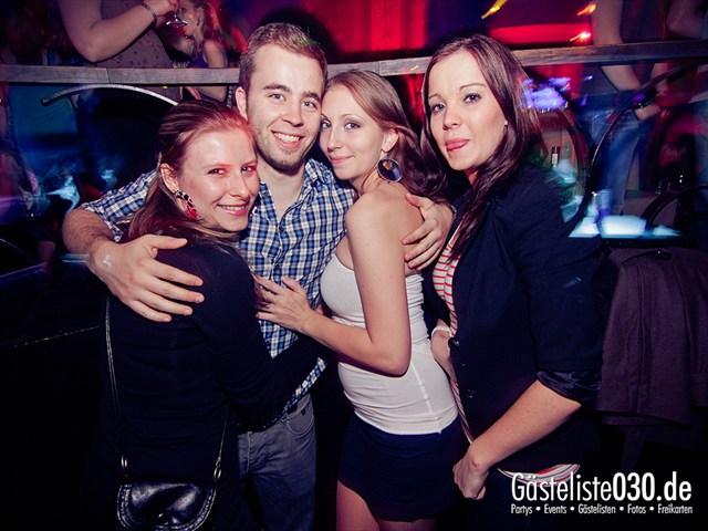 https://www.gaesteliste030.de/Partyfoto #62 Adagio Berlin vom 16.03.2012