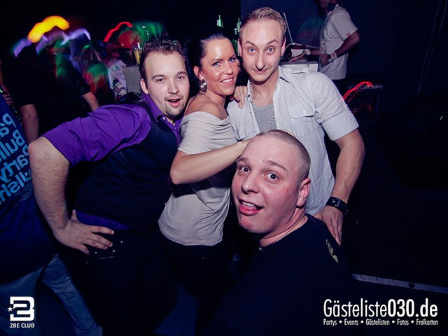 https://www.gaesteliste030.de/Partyfoto #120 2BE Club Berlin vom 04.02.2012