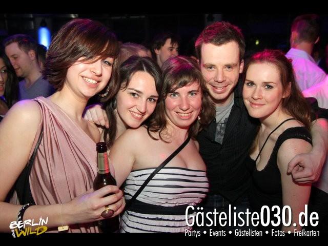 https://www.gaesteliste030.de/Partyfoto #74 Club R8 Berlin vom 23.03.2012