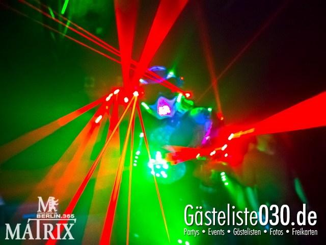 https://www.gaesteliste030.de/Partyfoto #51 Matrix Berlin vom 17.02.2012
