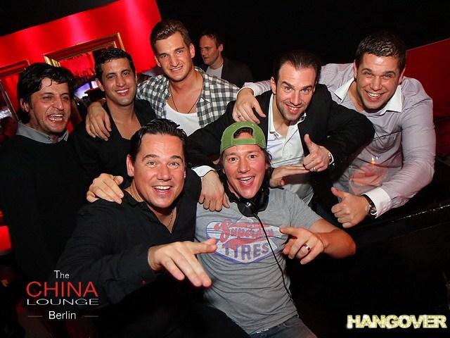 https://www.gaesteliste030.de/Partyfoto #100 China Lounge Berlin vom 07.01.2012