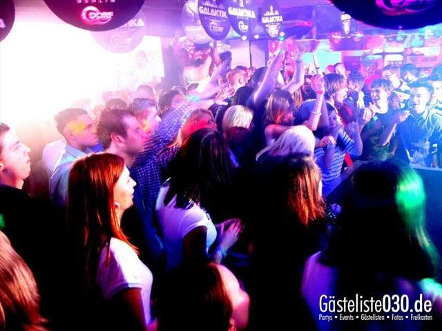 https://www.gaesteliste030.de/Partyfoto #169 Q-Dorf Berlin vom 10.03.2012