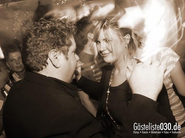 https://www.gaesteliste030.de/Partyfoto #82 Q-Dorf Berlin vom 04.01.2012