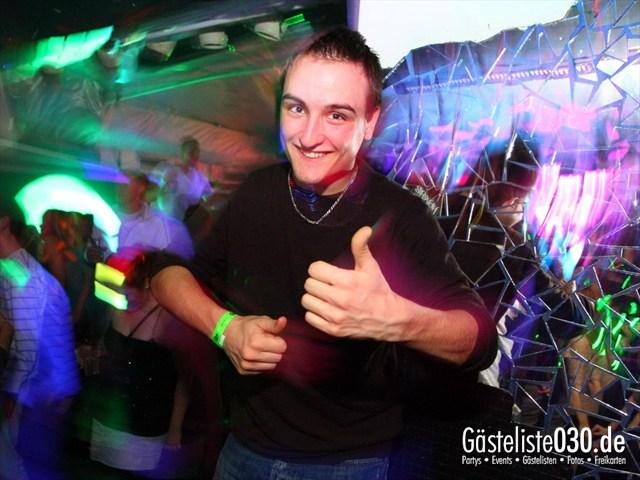 https://www.gaesteliste030.de/Partyfoto #102 Q-Dorf Berlin vom 29.02.2012