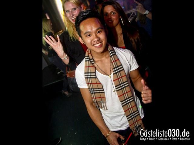 https://www.gaesteliste030.de/Partyfoto #109 E4 Berlin vom 30.04.2012