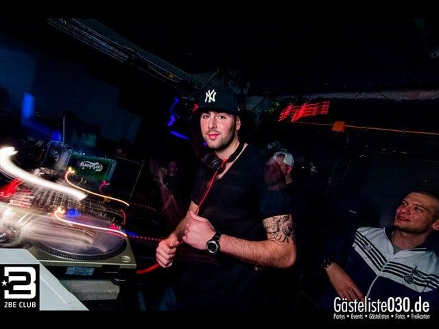 https://www.gaesteliste030.de/Partyfoto #82 2BE Club Berlin vom 31.03.2012