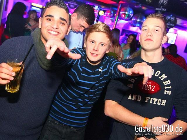 https://www.gaesteliste030.de/Partyfoto #12 Q-Dorf Berlin vom 10.04.2012