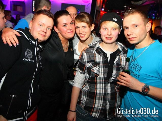 https://www.gaesteliste030.de/Partyfoto #152 Q-Dorf Berlin vom 10.02.2012