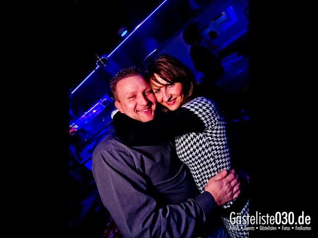 https://www.gaesteliste030.de/Partyfoto #54 Q-Dorf Berlin vom 03.01.2012