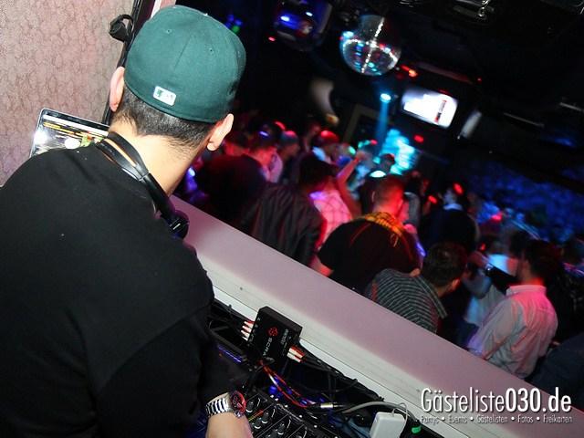 https://www.gaesteliste030.de/Partyfoto #61 Club R8 Berlin vom 11.02.2012