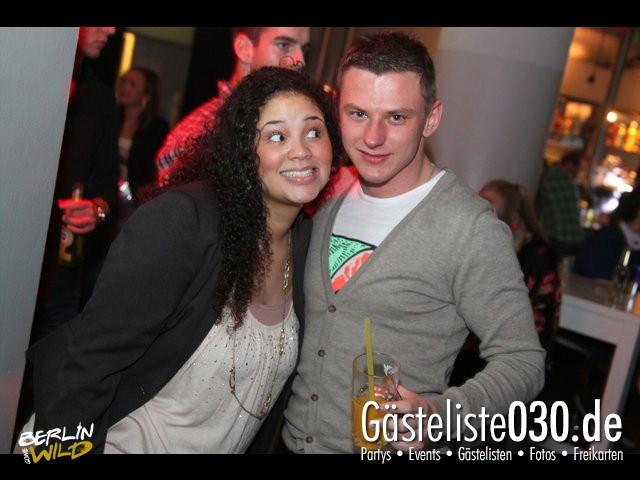 https://www.gaesteliste030.de/Partyfoto #82 E4 Berlin vom 21.01.2012