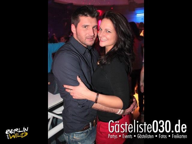 https://www.gaesteliste030.de/Partyfoto #34 E4 Berlin vom 04.02.2012