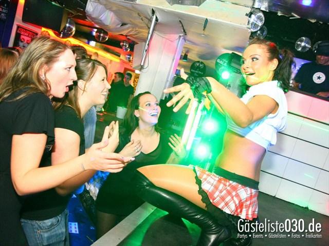 https://www.gaesteliste030.de/Partyfoto #129 Q-Dorf Berlin vom 29.02.2012