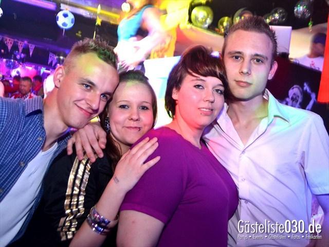 https://www.gaesteliste030.de/Partyfoto #53 Q-Dorf Berlin vom 12.05.2012