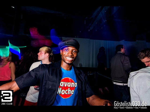 https://www.gaesteliste030.de/Partyfoto #169 2BE Club Berlin vom 31.03.2012