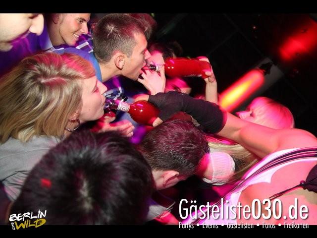 https://www.gaesteliste030.de/Partyfoto #55 Club R8 Berlin vom 23.03.2012