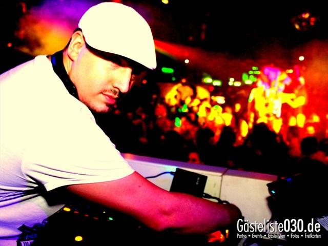 https://www.gaesteliste030.de/Partyfoto #8 Adagio Berlin vom 17.03.2012