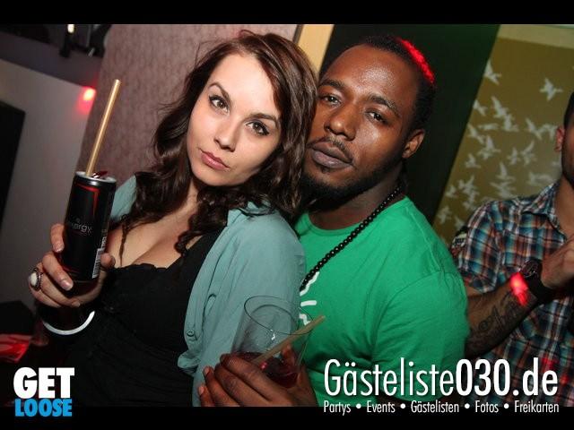 https://www.gaesteliste030.de/Partyfoto #32 Club R8 Berlin vom 20.01.2012