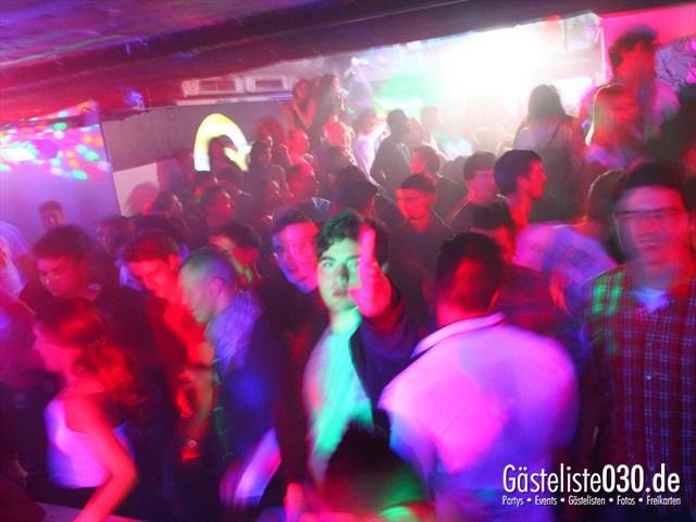 https://www.gaesteliste030.de/Partyfoto #42 Q-Dorf Berlin vom 22.03.2012