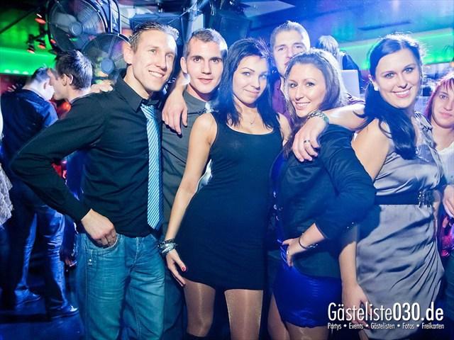 https://www.gaesteliste030.de/Partyfoto #46 Maxxim Berlin vom 17.12.2011