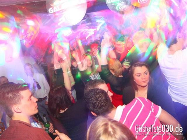 https://www.gaesteliste030.de/Partyfoto #134 Q-Dorf Berlin vom 03.03.2012