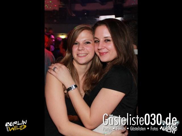 https://www.gaesteliste030.de/Partyfoto #95 E4 Berlin vom 11.02.2012