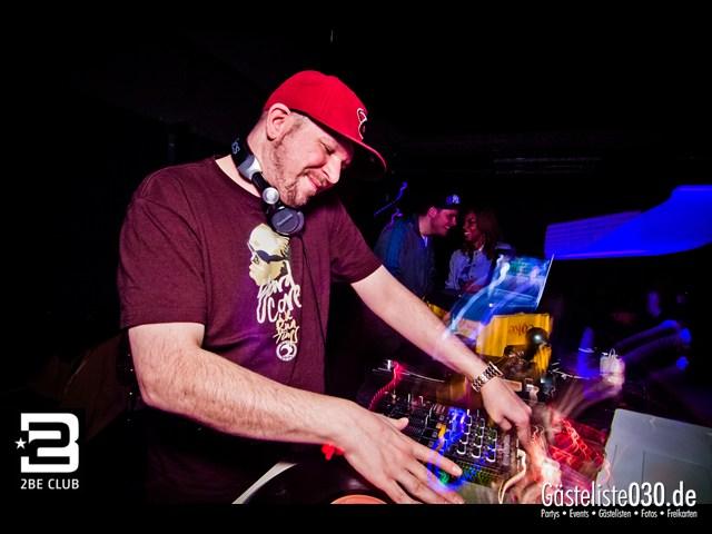 https://www.gaesteliste030.de/Partyfoto #184 2BE Club Berlin vom 11.02.2012