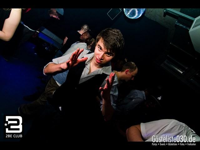 https://www.gaesteliste030.de/Partyfoto #21 2BE Club Berlin vom 28.01.2012