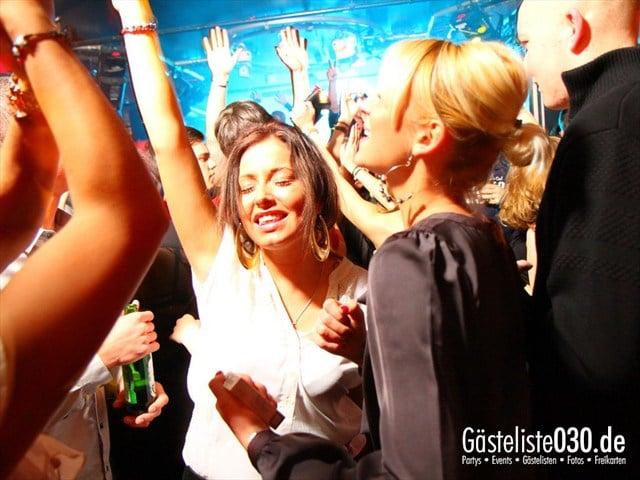https://www.gaesteliste030.de/Partyfoto #16 Maxxim Berlin vom 02.02.2012