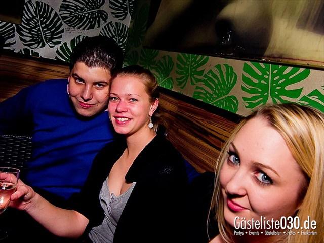 https://www.gaesteliste030.de/Partyfoto #58 Q-Dorf Berlin vom 20.12.2011
