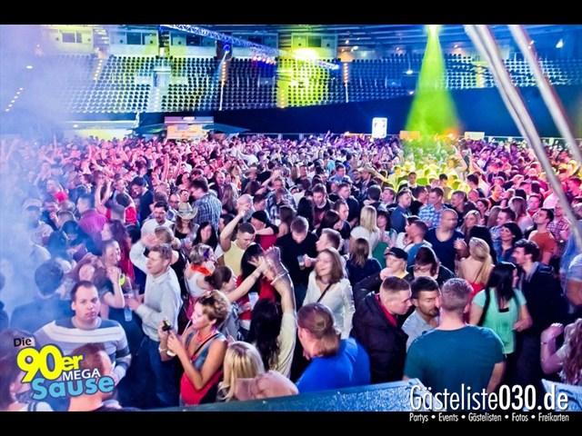 https://www.gaesteliste030.de/Partyfoto #20 Velodrom Berlin vom 04.02.2012